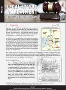 2016-04-18 12_25_52-Legal-Final-bulletin-2.pdf