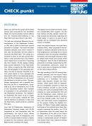 2016-08-08 12_44_47-03-2016-Presseschau (1).pdf