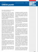 2016-08-24 12_05_06-4-2016-Presseschau.pdf