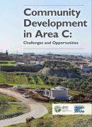 2016-11-08-08_46_26-community-development-in-area-c-compressed-pdf